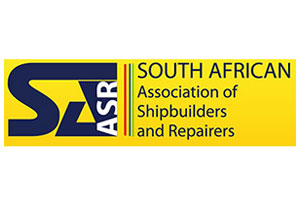 South African Association Of Shipbuilders and Repairers