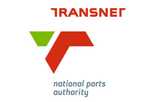 Transnet National Ports Authority of South Africa