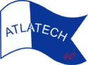 Atlatech