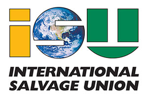 International Salvage Union