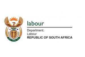 The South African Department of Employment and Labour